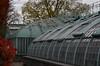 Les serres d'Auteuil (CpaKmoi) Tags: france paris jardin serres auteuil