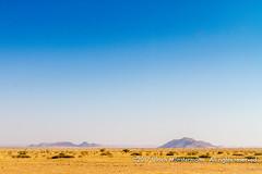 The Namib-Naukluft Park (Ulrich Münstermann) Tags: africa afrika c19 hardapregion khomasregion landschaft namibia panorama solitaire strase transportation wüste desert hill landscape landschap panoramicview road straat street transport nearsolitaire
