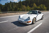 Porsche Rally 2017 (Dylan King Photography) Tags: porsche rally 2017 918 911 991 997 996 993 964 carrera 4 4s 2 2s widebody spyder spider wing aircooled turbo s gt3 gt3rs rs vancouver seatosky