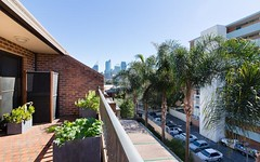 5/6 Challis Avenue, Potts Point NSW