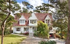 257 Barrenjoey Road, Newport NSW