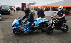 SSB_6189 (Fast an' Bulbous) Tags: bike biker moto motorcycle fast speed power motorsport dragbike drag strip race track santapod nikon eurofinals