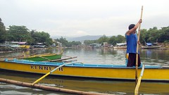 20170904_021 (Subic) Tags: philippines hash boats