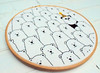 "Party Panda Hoop • <a style=""font-size:0.8em;"" href=""http://www.flickr.com/photos/29905958@N04/37403826222/"" target=""_blank"">View on Flickr</a>"