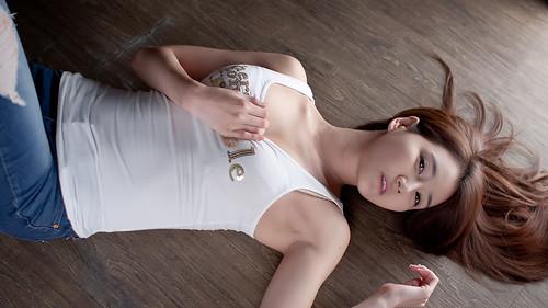 han_ga_eun1919
