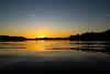 Back Home (Yarin Asanth) Tags: sundown sunset orange yellow watersurface autumn2017 fall autumn standuppaddling lakeconstance yarinasanth gerdkozik gerdkozikphotography gerd kozik yarin asanth yarinasanthphotography gerdmichaelkozik gerdkozikfotografie