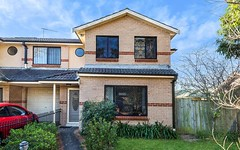 1/5-7 Constance Street, Guildford NSW