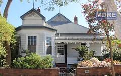 68 Lindsay Street, Hamilton NSW