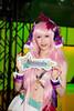 ASOBIMO -Tokyo Game Show 2017 (Makuhari, Chiba, Japan) (t-mizo) Tags: tamron90 tamron90mm tamron90mm28 tamron90mmf28 tamron90mmf28macro tamron90mmmacro tamronsp90 tamronspaf90mmf28 tamronspaf90mmf28dimacro tamronspaf90mmf28dimacro11 tamron tamronspaf90mmdimacro sp90mmf28dimacro11vcusd f017 cosplay コスプレ レイヤー cosplayer コスプレイヤー ゲームショー tgs tgs2017 tokyogameshow tokyogameshow2017 東京ゲームショー 東京ゲームショー2017 makuhari chiba 千葉 幕張 美浜区 mihama 幕張メッセ makuharimesse 展示会 販売会 キャンペーンガール キャンギャル campaigngirl showgirl コンパニオン companion person ポートレート portrait women woman girl girls canon canon5d canon5d3 5dmarkiiii 5dmark3 eos5dmarkiii eos5dmark3 eos5d3 5d3 lr lr6 lightroom6 lightroom lrcc lightroomcc 日本 japan アソビモ asobimo