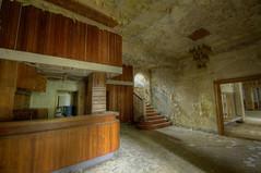 Hotel Atlantis II