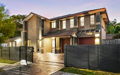 6 WALANA CRESCENT, Mona Vale NSW