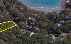 56 Outlook Drive (Promontory Way), North Arm Cove NSW