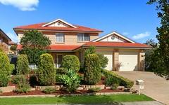 21 BIRCH DRIVE, Hamlyn Terrace NSW