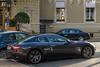 Maserati Granturismo S (effeNovanta - YOUTUBE) Tags: car cars supercar supercars video youtube canon canon750d eos monaco montecarlo topmarques monacotopmarques topmarquesmontecarlo maserati maseratigranturismo