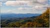 Cherokee National Forest (Steve4343) Tags: nikon d70s cherokee national forest cherokeenationalforest appalachiantrail appalachian trail butler tennessee steve4343