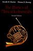 The physics of musical instruments. 2 ed. (Biblioteca da Unifei Itabira) Tags: capa livro setembro 2017