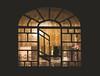 Window (Justyna Żychniewicz) Tags: wieczór window windows cat silhouette street light lightroom lights life lightening night nightlights animal room citylights ligtroom still vsco