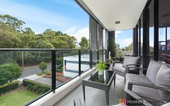 653/17-19 Memorial Avenue, St Ives NSW