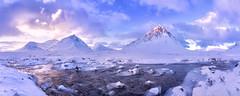 Game of Thrones (J McSporran) Tags: scotland glencoe buachailleetivemor sronnacreise rivercoupall landscape