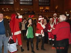 2012-12-15 - X-mas in NYC (6) (john.gordinier) Tags: christmasinnyc