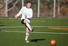 Korsgård IF - Rapid Athene Moss (Marius K. Eriksen) Tags: soccer football fotball kif korsgård if rapid athene moss