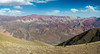 13.2 Salta Road Trip-7