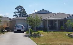 1/26 Victoria Street, East Branxton NSW