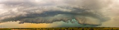 071717 - A Passion for Shelf Clouds! (NebraskaSC Photography) Tags: nebraskasc dalekaminski nebraskascpixelscom wwwfacebookcomnebraskasc stormscape cloudscape landscape severeweather severewx weather nature awesomenature storm thunderstorm clouds cloudsday cloudsofstorms cloudwatching stormcloud daysky badweather weatherphotography photography photographic warning watch weatherspotter chase chasers wx weatherphotos weatherphoto sky magicsky extreme darksky darkskies darkclouds stormyday stormchasing stormchasers stormchase skywarn skytheme skychasers stormpics day orage tormenta light vivid watching dramatic outdoor cloud colour amazing beautiful supercell shelfcloud arcus stormviewlive svl svlmedia slvwx newx nebraskathunderstorms nebraskastormchase nebraska