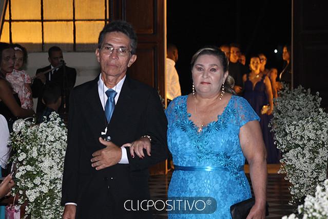 Everton e Fabiana (50)