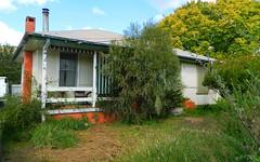 12 Mason Street, Kandos NSW