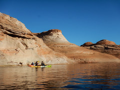 hidden-canyon-kayak-lake-powell-page-arizona-southwest-4382