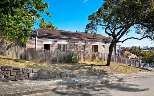 619 Old South Head Road, Rose Bay NSW