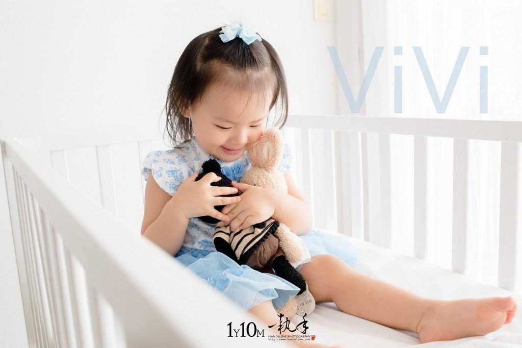 37536997770 4ffa4e7d3b o [兒童攝影 No40] Vi Vi   1Y