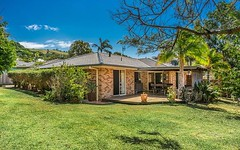 3 Mango Bark Court, Suffolk Park NSW
