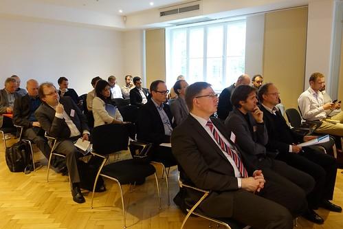 EPIC Venture Start Up Entrepreneurship Forum (99)