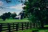 Bucolic Farm (Neil Kesterson) Tags: 35mm bluegrass canon canonfd f1 fd kentucky kodak lexington optikfilm7500ai plustek portra portra400 silverfast silverfastai analog film filmisnotdead filmscan filmsnotdead vintage ky usa