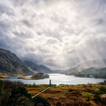 The lone highlander thumbnail