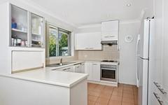 10 Kalimna Drive, Baulkham Hills NSW