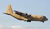 1631 LMML 25-09-2017 (Burmarrad (Mark) Camenzuli Thank you for the 10.8) Tags: airline saudi arabia air force aircraft lockheed c130h30 hercules registration 1631 cn 3824986 lmml 25092017