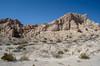 13.2 Salta Road Trip-47