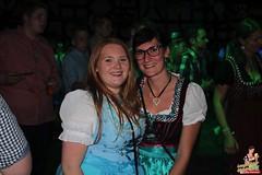 Oktoberfest-2017-229.jpg