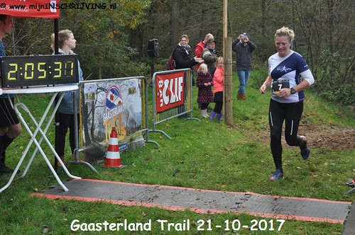 GaasterlandTrail_21_10_2017_0082