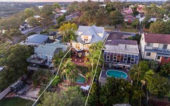72 Drummond Road, Oyster Bay NSW