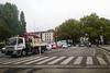 #Manif10octobre #Nantes: circulez y'a plus rien à voir... et tout à reprendre ! (ValK.) Tags: loitravailxxl pjlterrorisme loitravail cabanedupeuple etatdurgencepermanant maisondupeuple nantes politique valk demonstration fonctionpublique greve intersyndicale manifestationunitaire social france fr