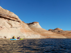 hidden-canyon-kayak-lake-powell-page-arizona-southwest-4421