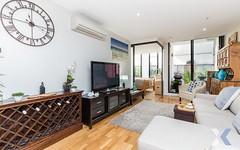 118/232-242 Rouse Street, Port Melbourne VIC