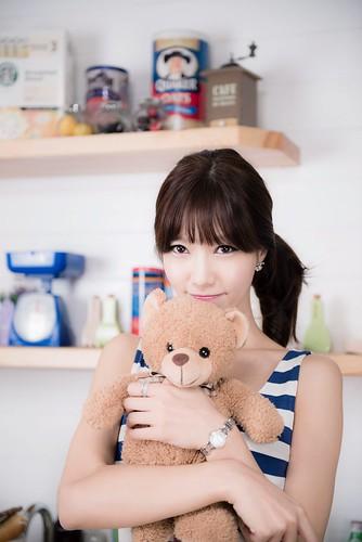 han_min_jeong301