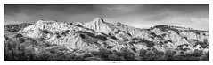 the landscape (paolo paccagnella) Tags: landscape bn best bw biancoenero view ambiente territorio ass paesaggio monochrome monocromo mountain mars moon white eos eos5dm3 italy ita foto flickr sky work panorama minimal minimalism primephoto phpph©2017 paolopaccagnella