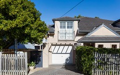 57 Weston Street, Dulwich Hill NSW