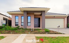 28 Haflinger Avenue, Clyde North Vic
